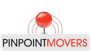 Pinpoint Movers